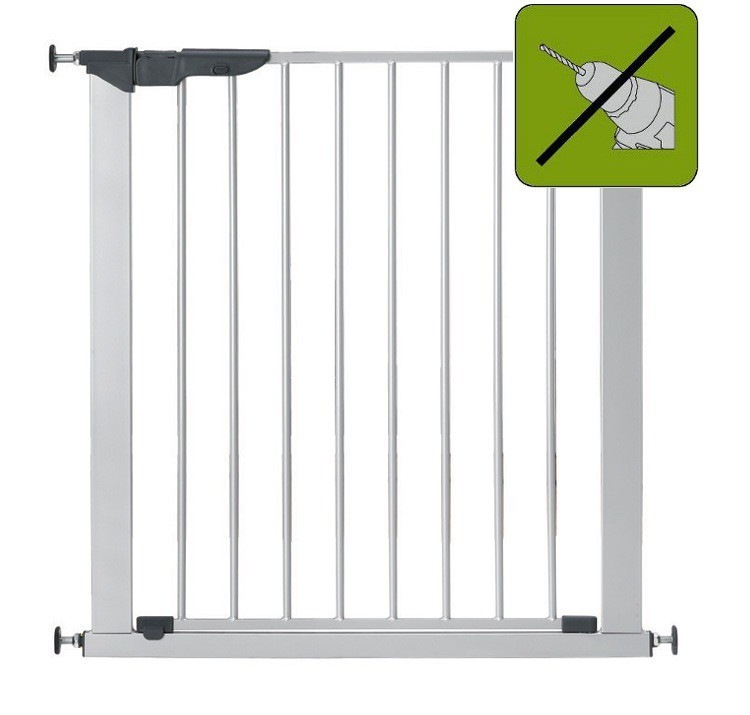 Baby Dan Safe gates