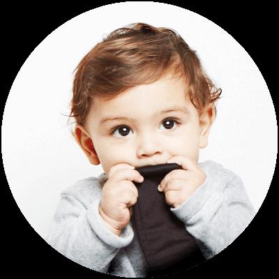 tested-safe-fabrics-tiny-png.png