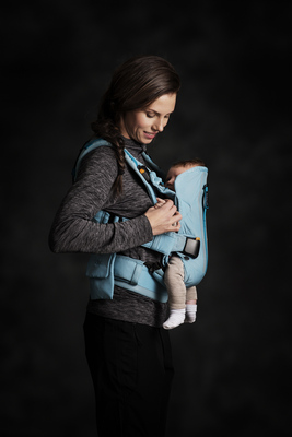 Baby_Carrier_One_Outdoors_-_Turquoise_23