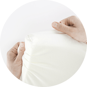 fitted-sheet-pull-over.png