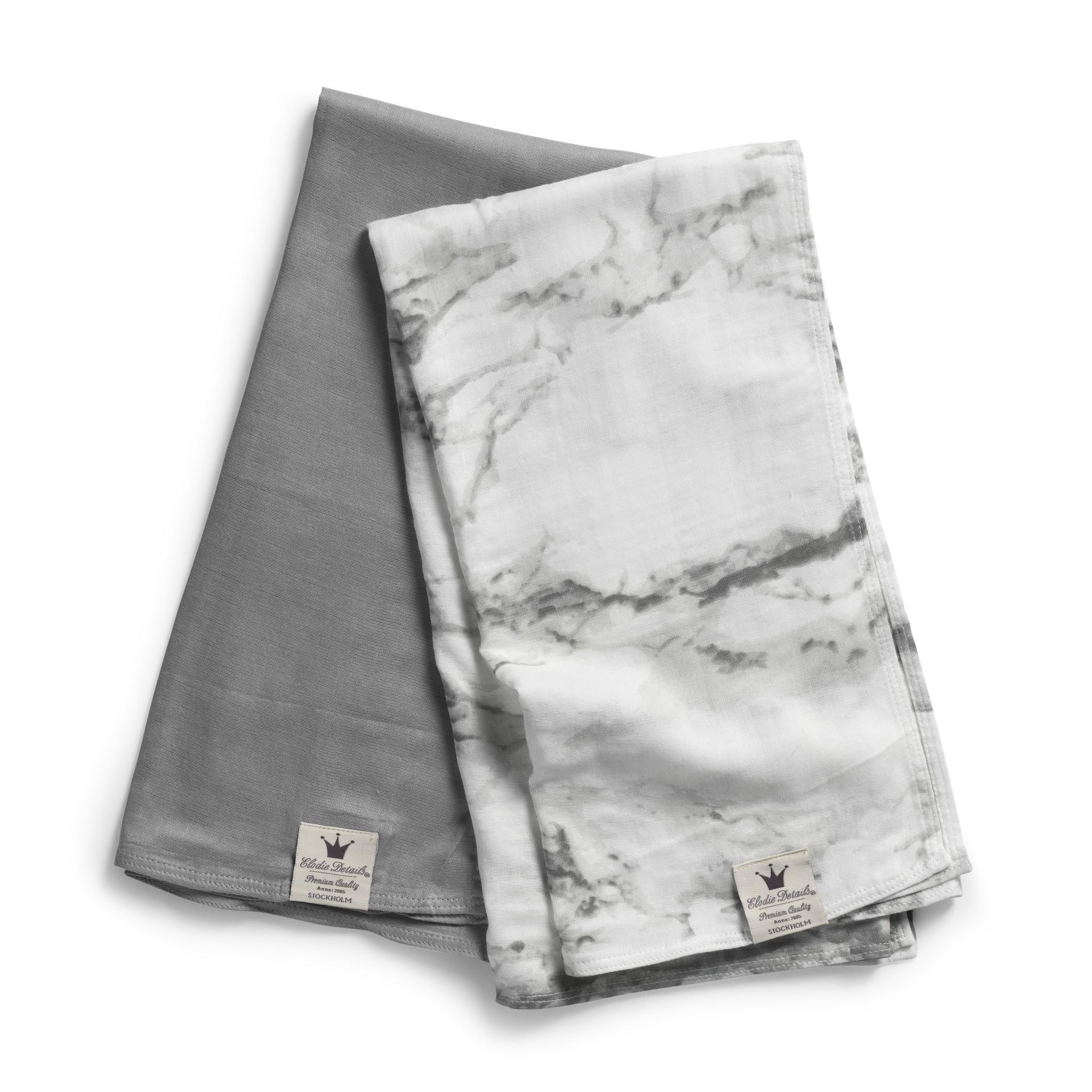 http://scandinavianbaby.pl/pol_pl_Elodie-Details-kocyk-bambusowy-Marble-Grey-1563_1.jpg