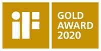 IF_gold_award_2020_THULE_Spring.jpg?v=1582723192321