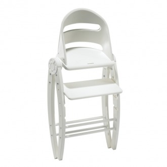 Krzeselko Baby Dan Angel