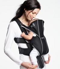 35d1d1dfb02 Czy nosidełka BABYBJÖRN są bezpieczne i zdrowe  Pytania i odpowiedzi ...