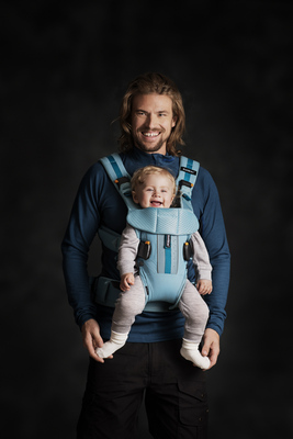 Baby_Carrier_One_Outdoors_-_Turquoise_25