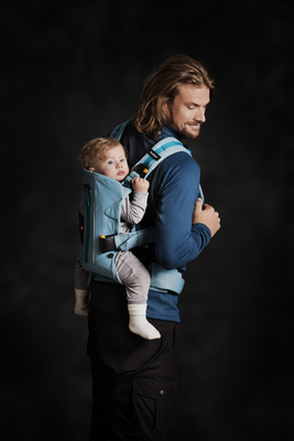 Baby_Carrier_One_Outdoors_-_Turquoise_26