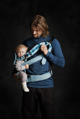 Baby_Carrier_One_Outdoors_-_Turquoise_27
