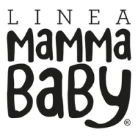 Linea MammaBaby